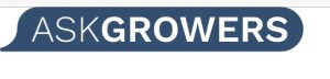Ask Growers