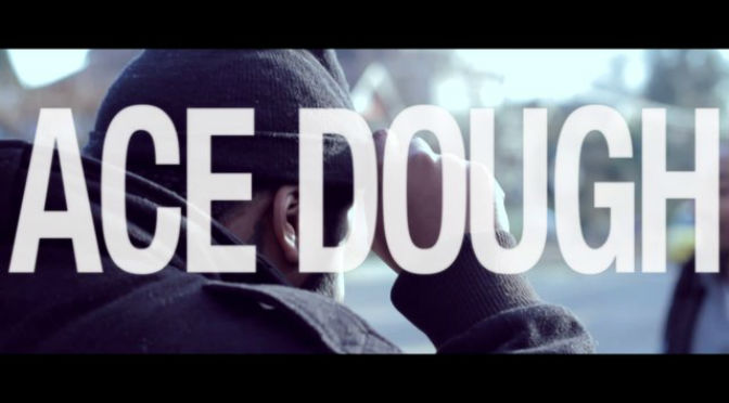 Local Talent Spotlight: Ace Dough [Interview]