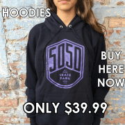 https://store-5050skatepark.squarespace.com/shop/5050-skatepark-pullover-sweatshirt