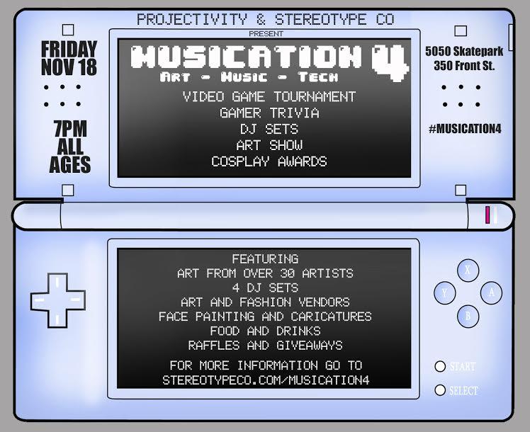 musication-4