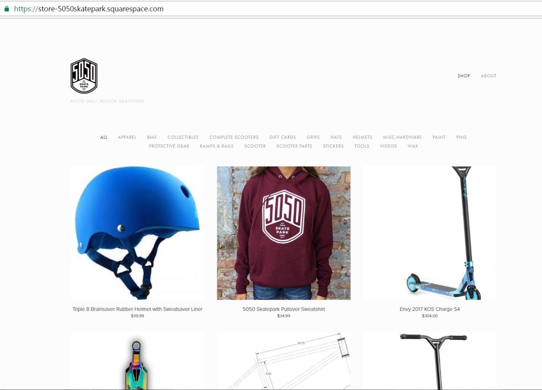 5050-skatepark-online-store