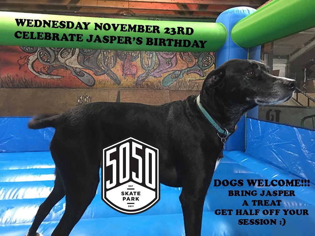 jaspers-birthday