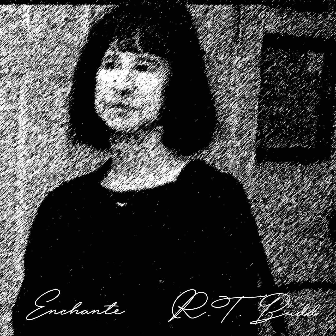 Enchante-RT-Budd