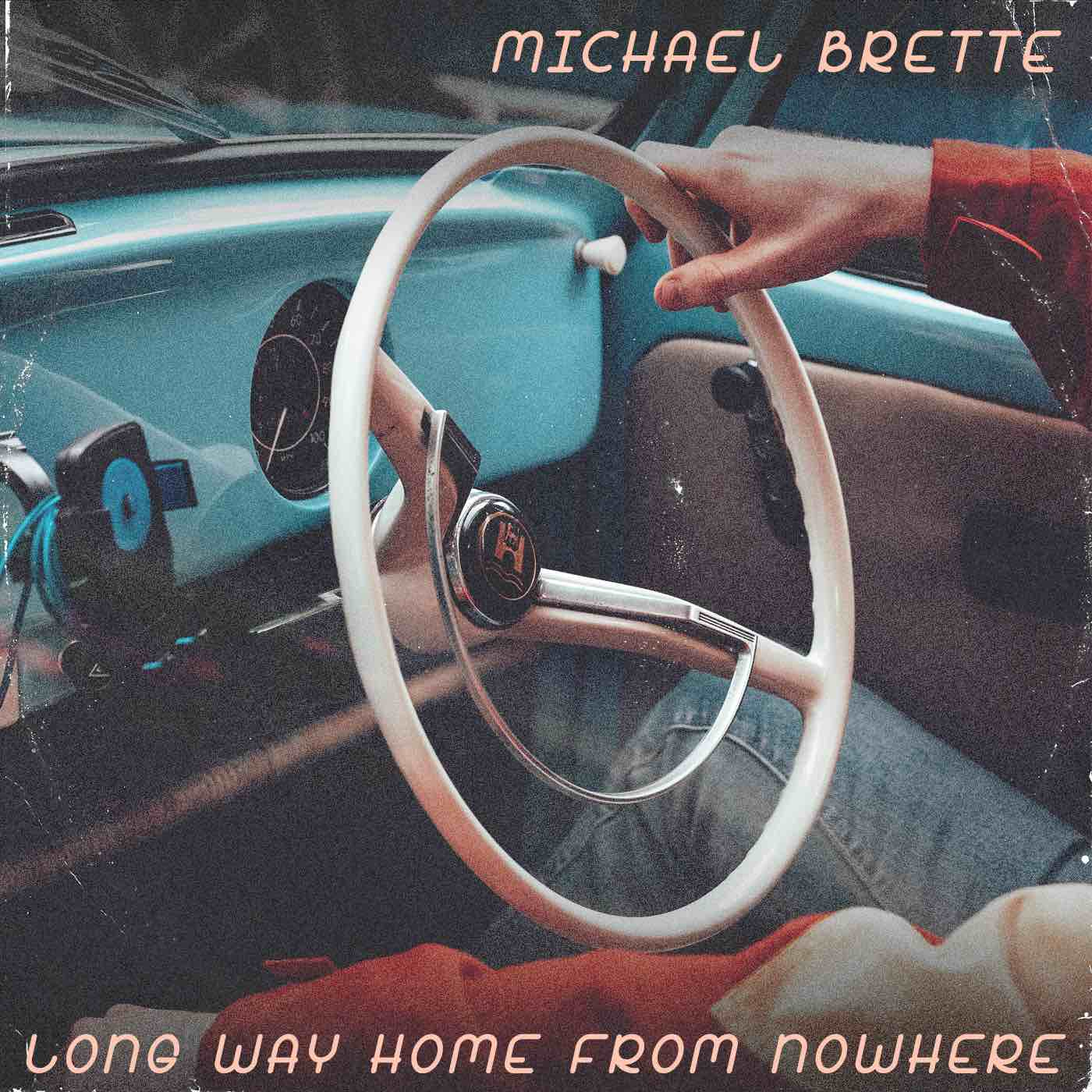 Long-Way-Home-From-Nowhere-Michael-Brette
