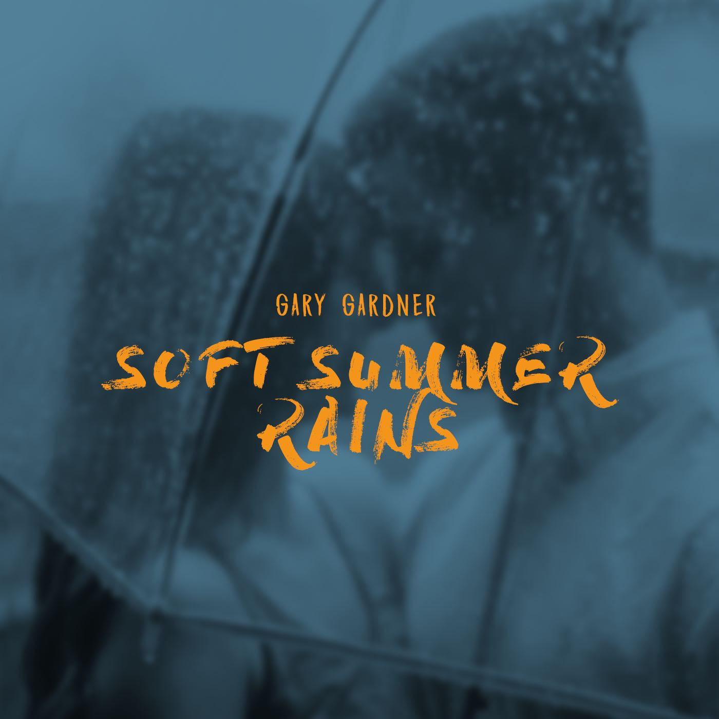 Soft-Summer-Rains-Gary-Gardner