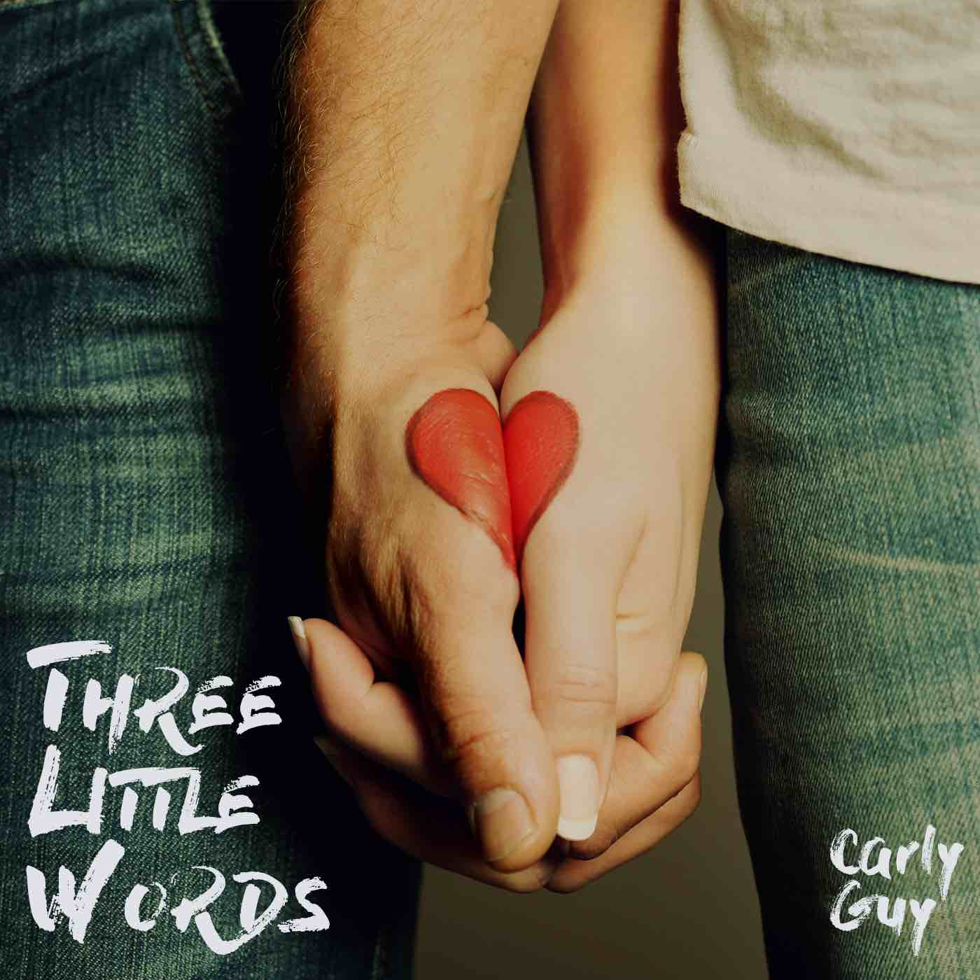 Three-Little-Words-Carly-Guy
