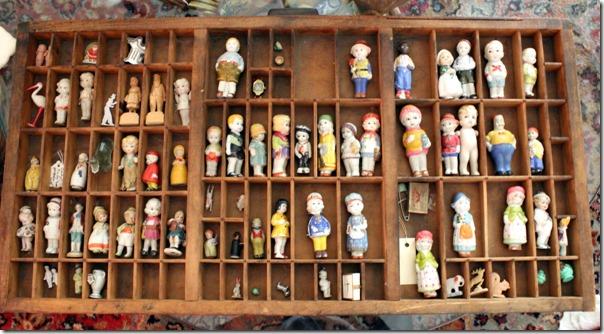 FF dolls