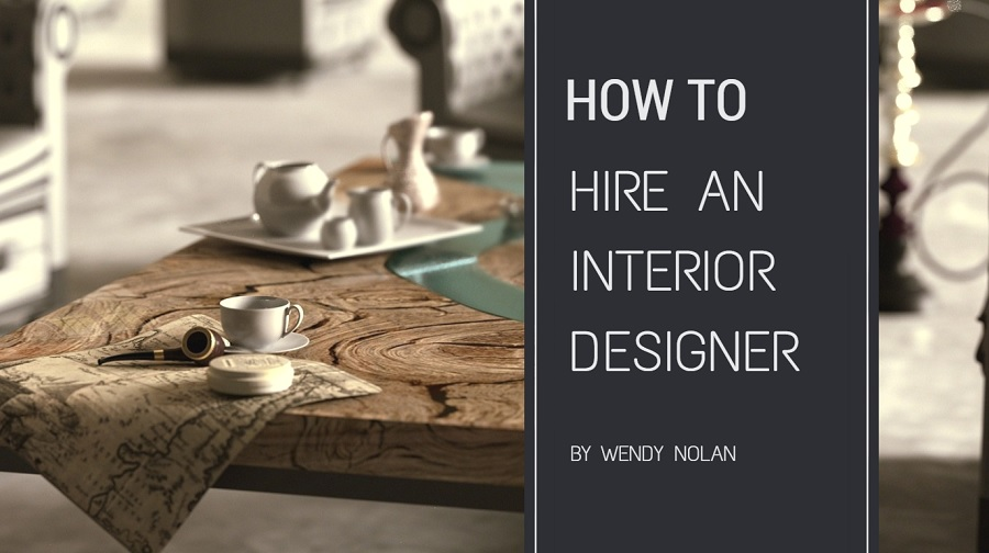 how-to-hire-an-interior-designer