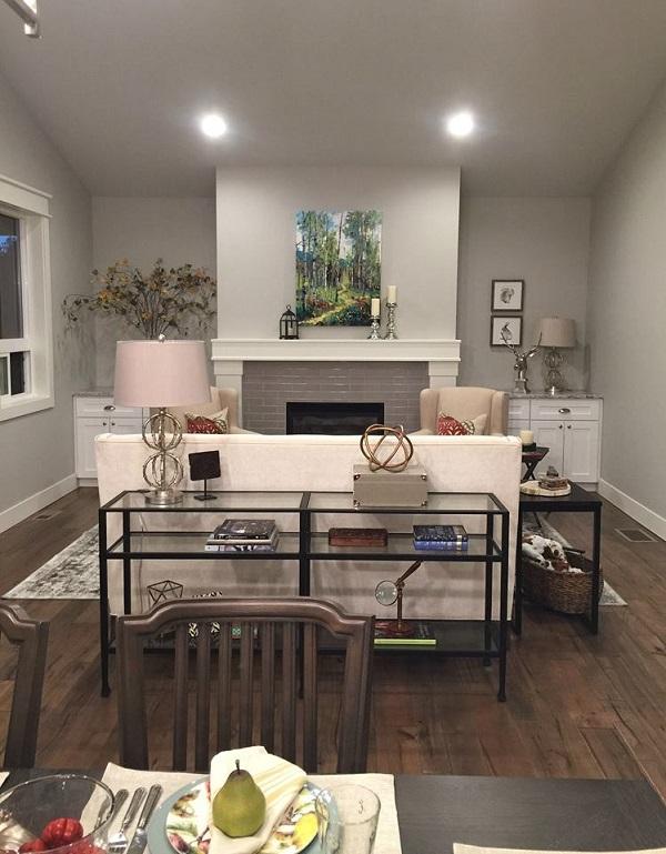 Should I Hire An Interior Designer Or An Interior Decorator