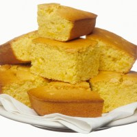 #149. The Sponge Cake Treat