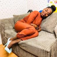 #158. Beginning a healthy lifestyle; detox Program?- Christiana Stephen
