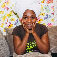 #175. Skin Care: Delay Ageing|Fight Wrinkles With The Inside-Out Approach  - Christiana Stephen