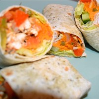 #213. Easy Fajita Recipe That All the Family Will Love