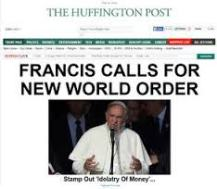 nwo-quote_pope-francis-paper