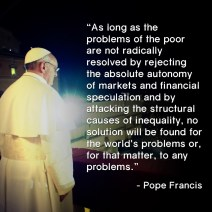 pope_radical-reform-attack-structure
