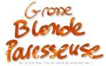 blonde-paresseuse-blog