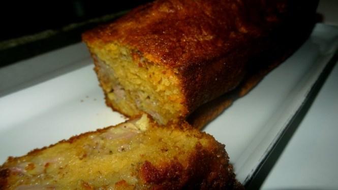 cakebanane02