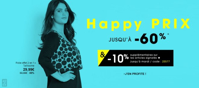 zsa_castaluna_happy_prix