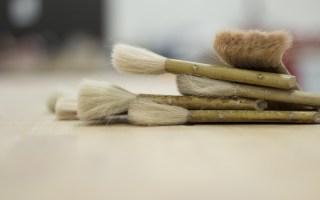 paint e1441203479480