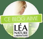 macaron-leanature