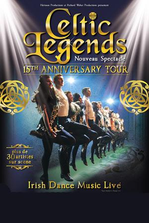 celtic legends 3391130495961625671