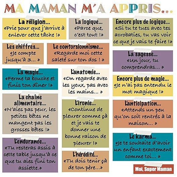 MamanLaMechantePage