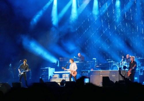 concertmaccartney07
