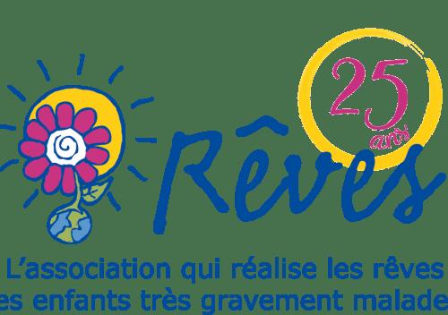 Logo25ansreves8