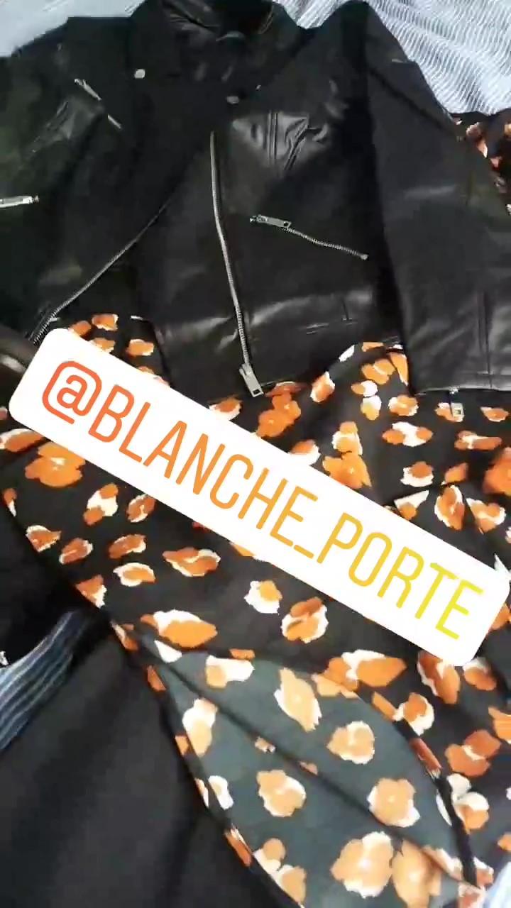 blancheporteoct03 1