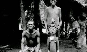 Osu-caste-system-in-Igboland-548x330