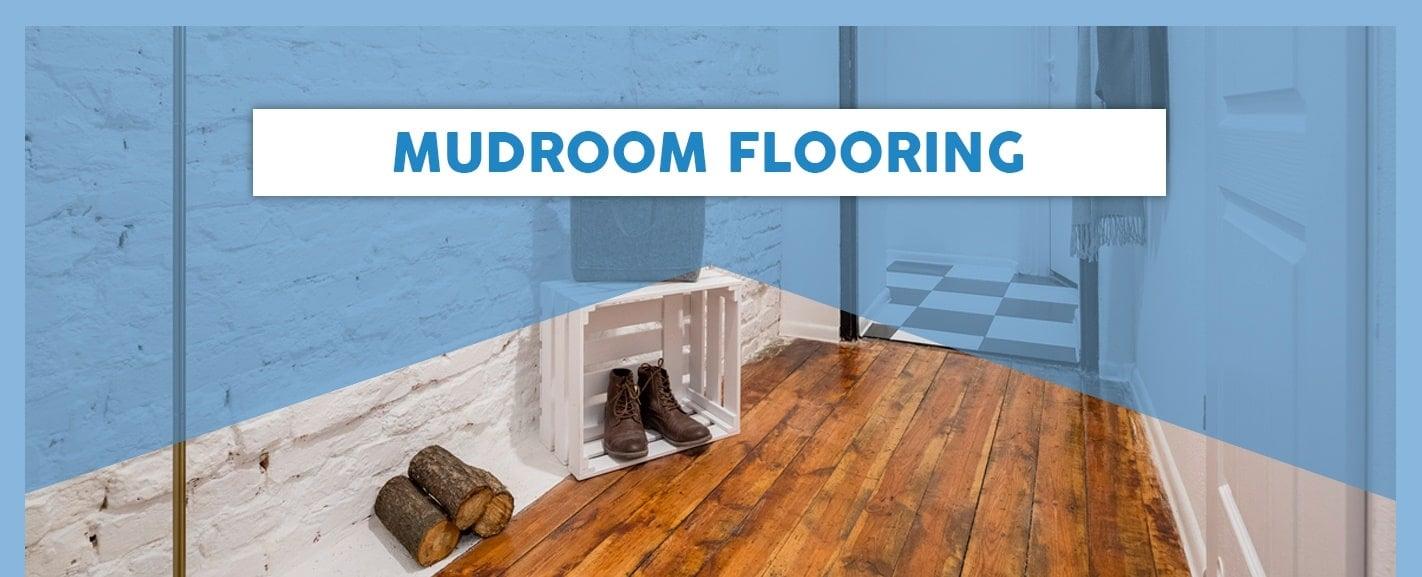 mudroom flooring 50 floor
