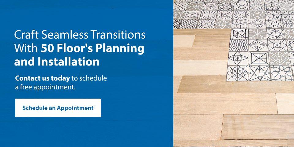 https 50floor com blog how to transition flooring