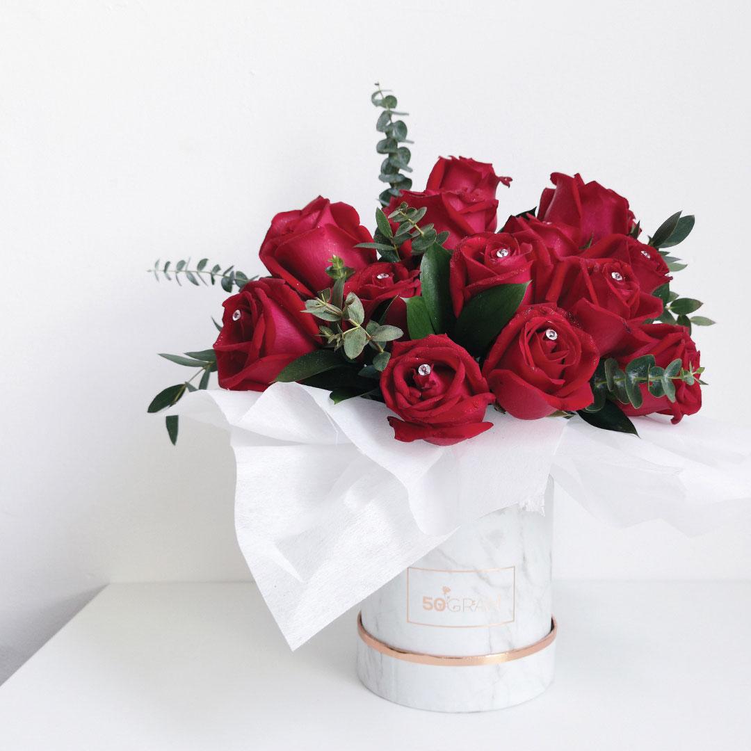 Flower-Box-1.jpg