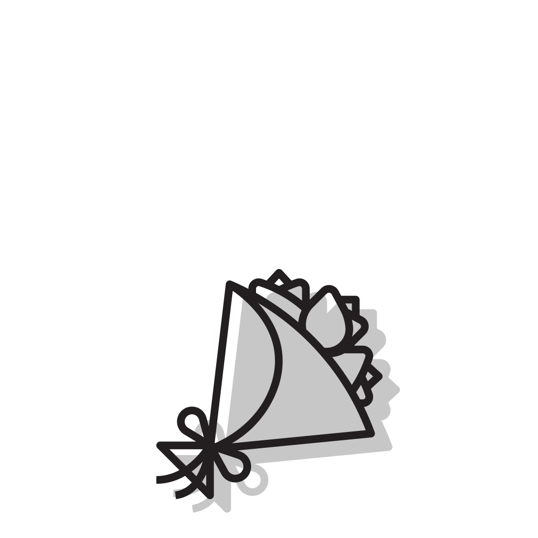 Mobile-Bouquet-Icon.png
