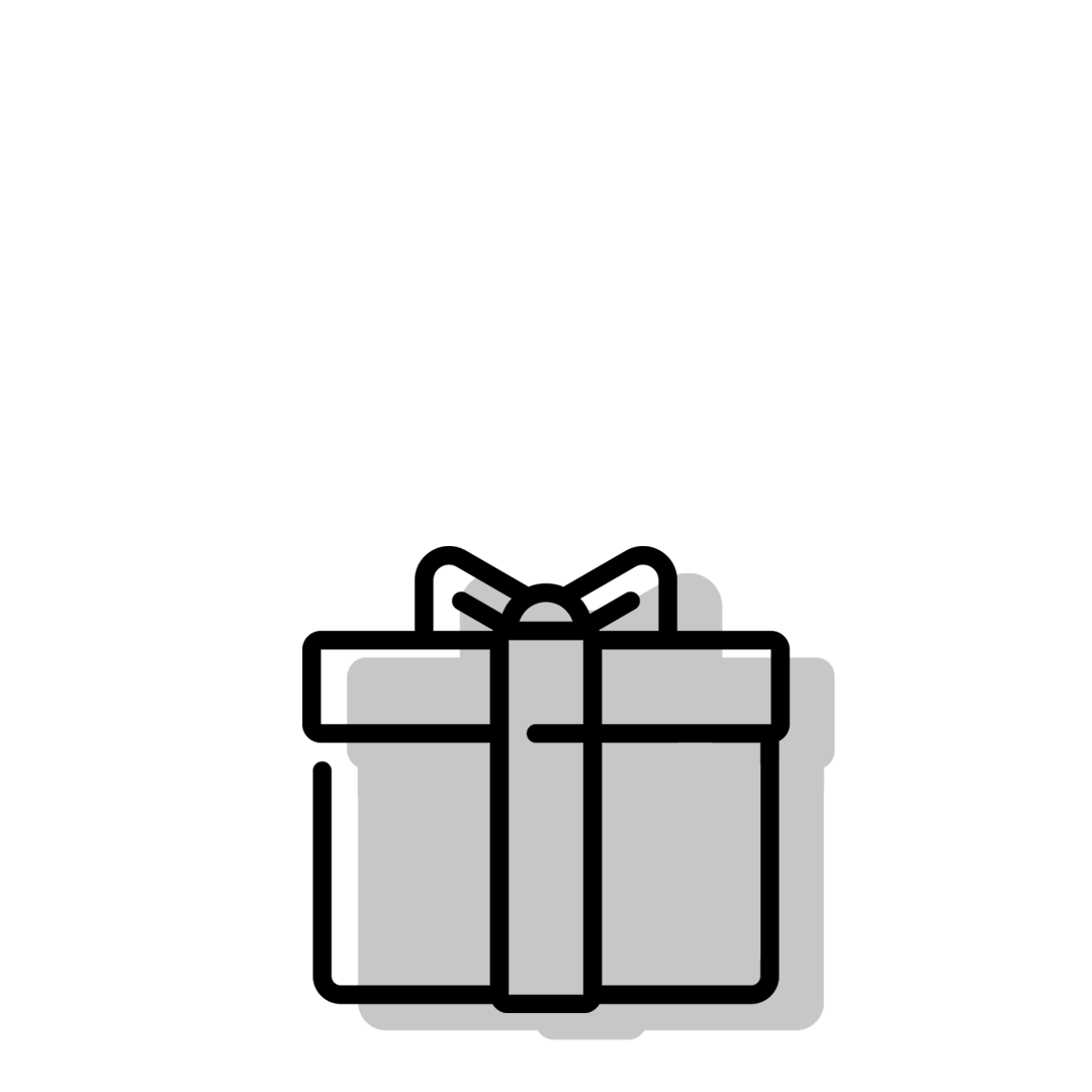 Mobile-Gift-Icon.png