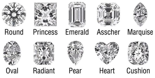 Diamond_Shapes2