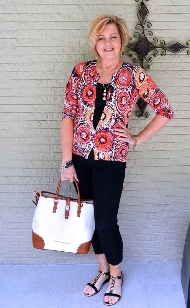50 IS NOT OLD | PRACTICALLY PERFECT