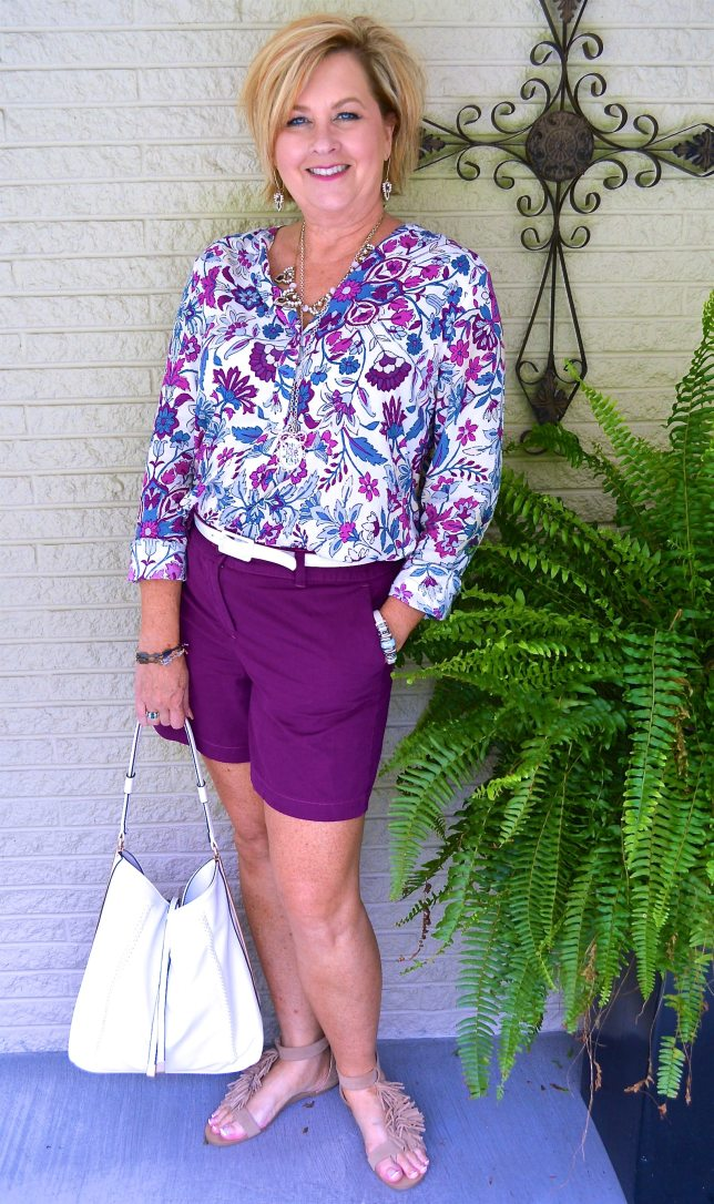 50 IS NOT OLD   BODACIOUS IS THE COLOR FOR FALL