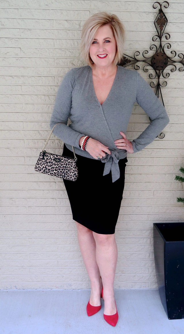 50 IS NOT OLD   WHAT TO WEAR ON A VALENTINE'S DAY DATE   FASHION OVER 40