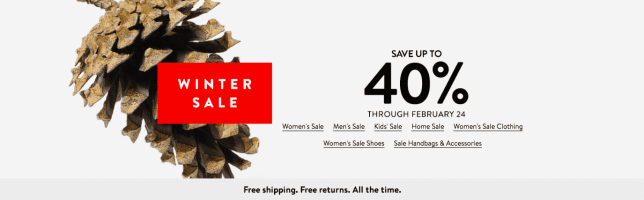 50 IS NOT OLD | END OF SEASON SALE | FASHION OVER 40