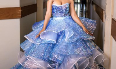 amvca: best fashion outfits - IMG 20200314 220506 - AMVCA: Best Fashion Outfits from the Event