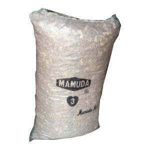 Ponmo in bag ponmo - ponmo bag 300x300 - With Just 5k Start Dried Ponmo Business and Make Up To 150k Monthly