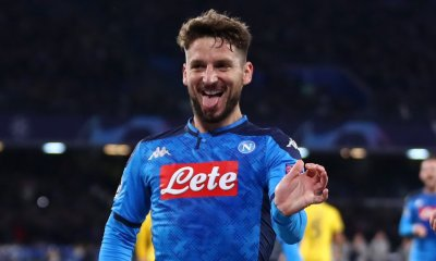 football: is dries mertens the most sought after transfer target in europe? - IMG 20200429 184417 - Football: Is Dries Mertens The Most Sought After Transfer Target in Europe?
