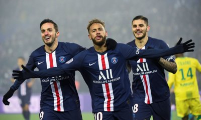 breaking: psg claimed third league title in a row amidst coronavirus pandemic - IMG 20200430 173751 - Breaking: PSG Claimed third league title in a row Amidst Coronavirus pandemic