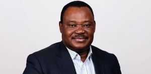 jimoh ibrahim reacting to abba kyari's death, he asked, then why going to cambridge - images 2020 04 22T131805 - Jimoh Ibrahim Reacting To Abba kyari's Death, He Asked, Then Why Going To Cambridge
