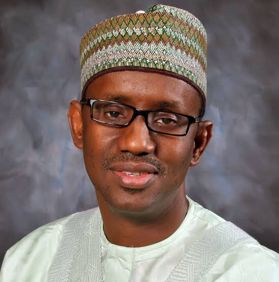 List of Possible Replacements- Ribadu list of possible replacements - img 3510 - List of Possible Replacements For Abba Kyari, As Office Becomes Vacant list of possible replacements - img 3510 - List of Possible Replacements For Abba Kyari, As Office Becomes Vacant