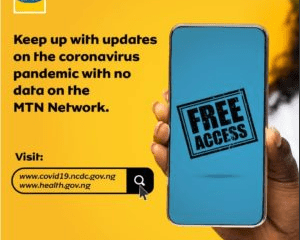 how to send credit on mtn How To Send Airtime On Mtn In 2020 - mtn coronavirus - How To Send Airtime On Mtn In 2020