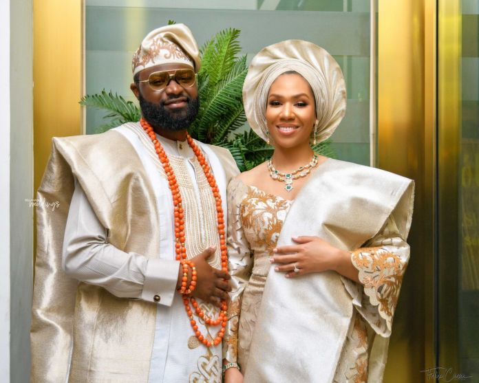 Insight of Yoruba traditional marriage rites, aside the stereotype portray in the 21th century - 4625c561c0b3035c053822c80ec78e89 - Insight of Yoruba traditional marriage rites, aside the stereotype portray in the 21th century