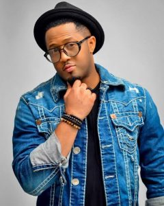 Actor See What Nigerian Actor Mike Ezuruonye Told Cameroonian Female MC on IG Live - images 8 2 240x300 - See What Nigerian Actor Mike Ezuruonye Told Cameroonian Female MC on IG Live