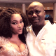 mercy aigbe's ex-husband sends her a warning sign - 20200626 032837 0000 1 - Mercy Aigbe's Ex-Husband Sends Her A Warning Sign